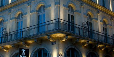 les bon plan du comptoir l adresse de la semaine du 14 02 2015 par olivier poels