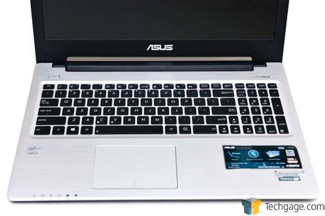 Asus Laptop Pad Driver asus vivobook touchpad driver windows 8 1