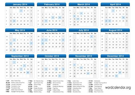 printable monthly calendar with jewish holidays jewish calendar 2014 printable calendar template pinterest
