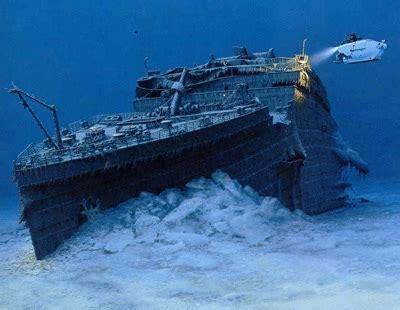 Katrol Kapal ℛℑℤℚoℭℍ dibalik titanic pict