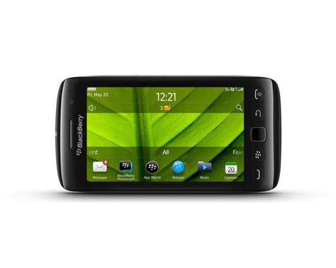 Handphone Blackberry Touchscreen blackberry fix their touch screen liquid graphics on new blackberry 7 shinyshiny