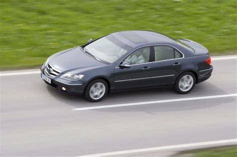 honda legend 2006 review 2006 honda legend picture 106500