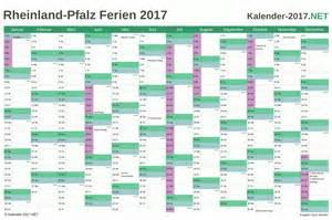 Kalender 2018 Rheinland Pfalz Ferien Rheinland Pfalz 2017 Ferienkalender 220 Bersicht