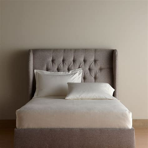 Headboards For Bed by Favorite Finds Headboards Time