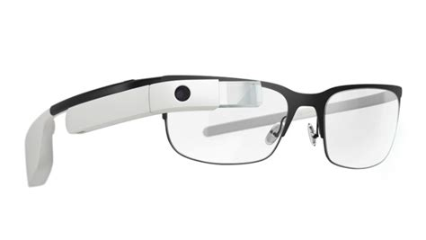 Google Glass Enterprise Edition incoming with rugged design and improved battery