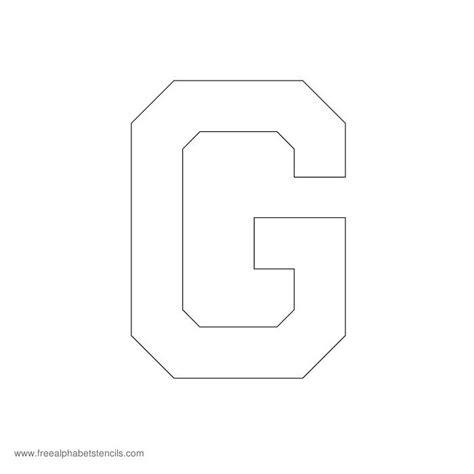 army pattern stencil military alphabet stencils freealphabetstencils com
