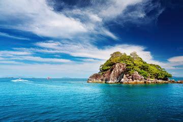 island of dreams a island dream interpretation dictionary