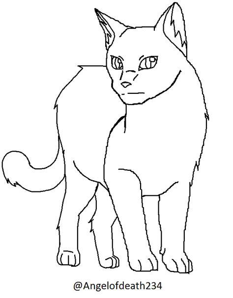 Spirit Stallion Of The Cimarron Toys Az Coloring Pages Spirit Stallion Of The Cimarron Coloring Pages