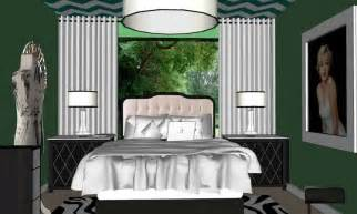 marilyn bedroom ideas 26 best images about marilyn monroe on pinterest