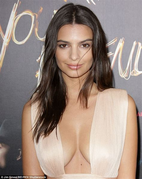 what is the name of the model on the 2014 viagra commercial emily ratajkowski says robin thicke s blurred lines video