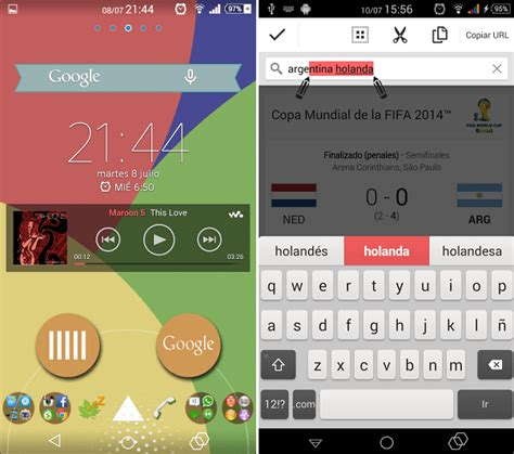 download themes for rooted android device download colorful theme for xperia devices torrent