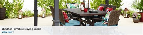 Patio Furniture Pinellas County by Shop Patio Furniture At Lowes