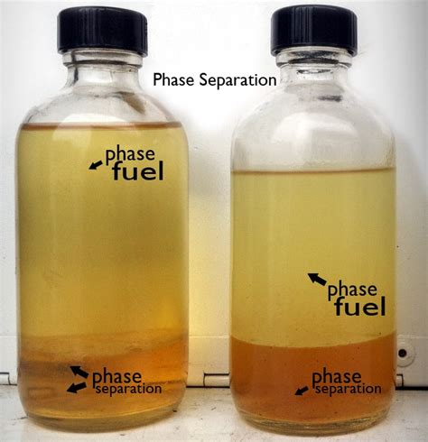 gas additive for boats gas filter results the hull truth boating and fishing