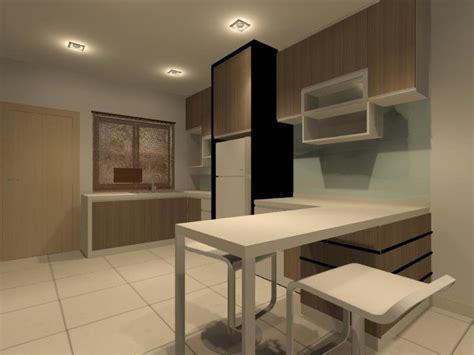 residential kitchen design kitchen and bar counter interior design