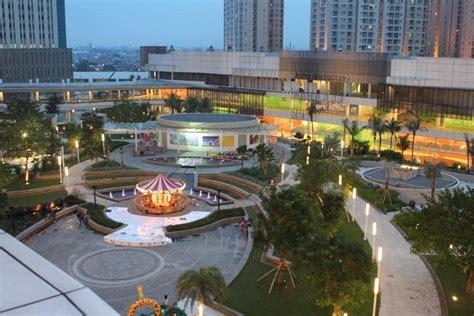 erafone central park mall jakarta about central park jakarta