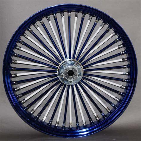 Speichenfelgen Motorrad by Meancycles Spoke Custom Wheels Any Size Any Color