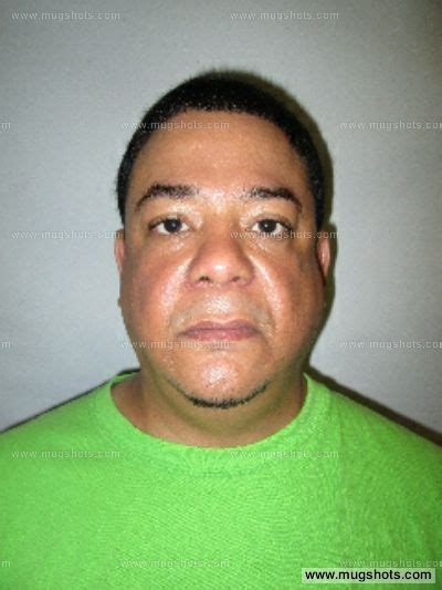 Plymouth County Ma Arrest Records Juan Cosme Mugshot Juan Cosme Arrest Plymouth County Ma