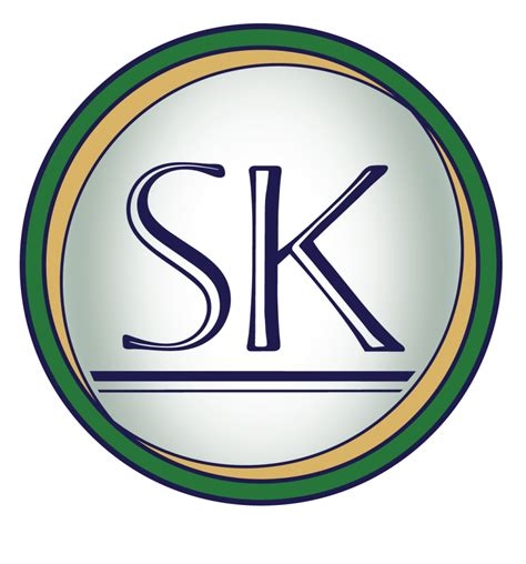 Lookup Sask Sk Symbol Images Search