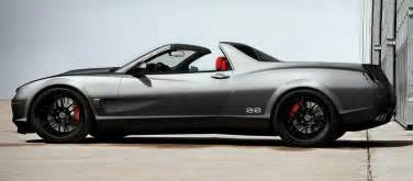 2017 chevy el camino review release date and price 2017