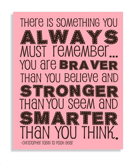quotes about bravery bravery quotes for www pixshark images