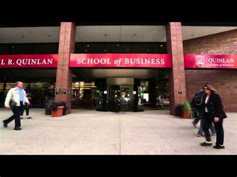 Loyola Marymount Mba Salary by International Business Loyola International Business Mba