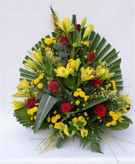 fiori a trieste ciotola alta fiori de berto consegna fiori a trieste