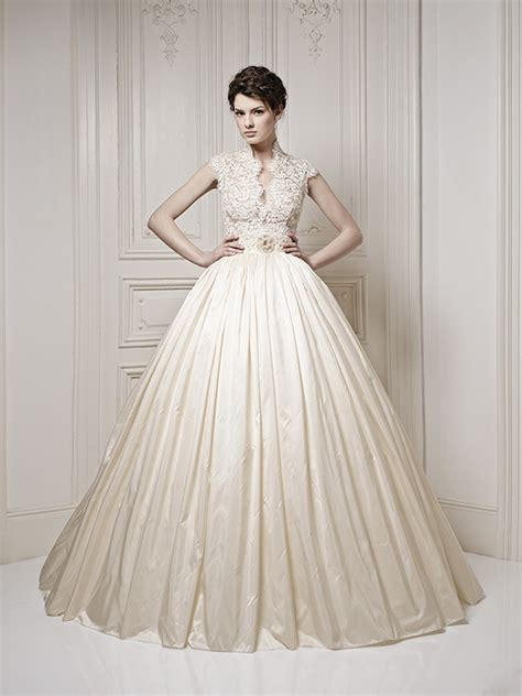 Victorian Style Home Decor Picture Of Royal Luxury Wedding Dresses By Ersa Atelier
