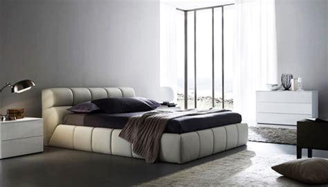 idee per arredare la da letto come arredare la da letto idee moderne innovative