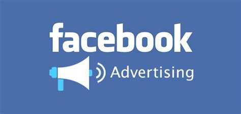 fb ads 12 ways to improve facebook ad performance