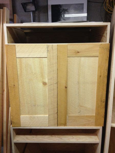 rustic cabinet doors 1000 ideas about rustic cabinet doors on