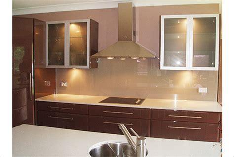 Ideas For Kitchen Splashbacks feltham glass works supply and fit kitchen splashbacks for
