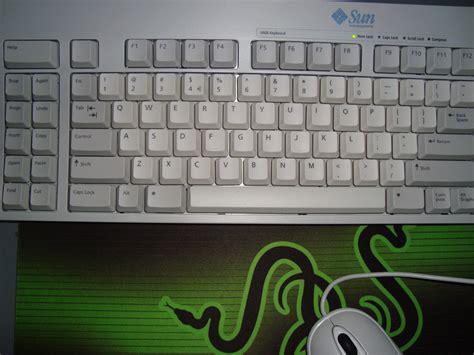 us keyboard layout linux sun unix keyboard linux gnome anti