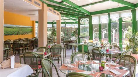 la veranda restaurant restaurant la v 233 randa 224 chen 244 ve 21300 menu avis prix