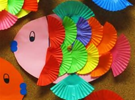 pattern art for preschoolers preschool arts and crafts ye craft ideas