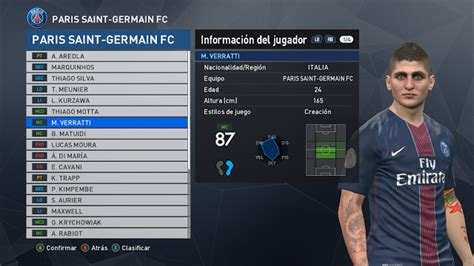 Tattoo Pack Pes 2017 Terbaru | pes 2017 45 tattoo pack patch pes terbaru