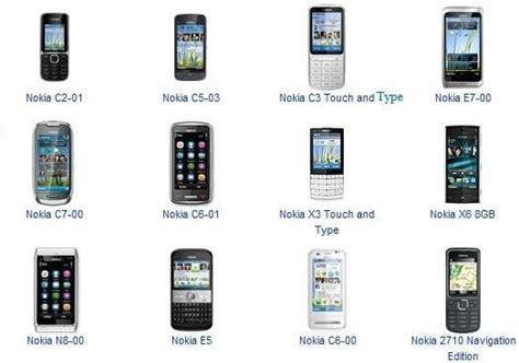 nokia all mobile price list nokia 3g mobile price list india nokia 3g mobile phones