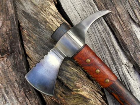 custom made tomahawks for sale home page custom knives tomahawks axes