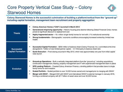 global property management 100 global property management tenant login nai rupe helmer tulsa ok commercial real