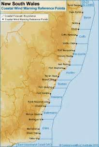 map of coastal cities map of nsw coastal towns k k club 2017