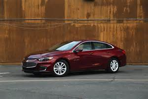 Chevrolet Malibu Images Drive 2016 Chevrolet Malibu Canadian Auto Review