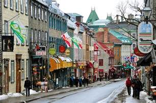 Urban Lights Kitchener - best cities in us for old architecture architecture
