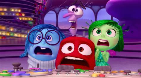 cartoon film about emotions inside out movie man jackson mmj