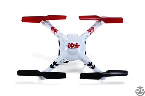 Drone Wltoys V686k want to buy wltoys v686k drone frank