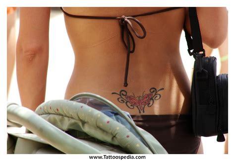 tattoo jamaica ny dragonfly tattoo jamaica ny 8