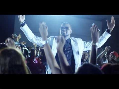 download mp3 dj xclusive ft timaya new music video dj xclusive ft timaya pangolo saynaija