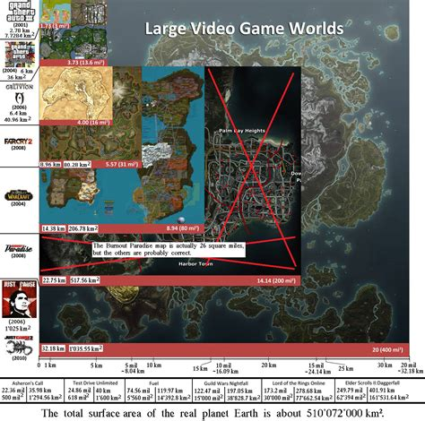 just cause 3 map size maps just cause wiki the database about the just cause