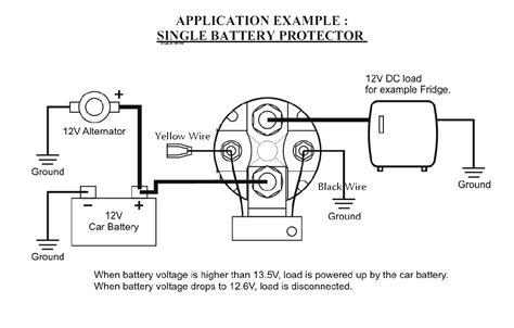 smartcom relay wiring diagram wiring diagram