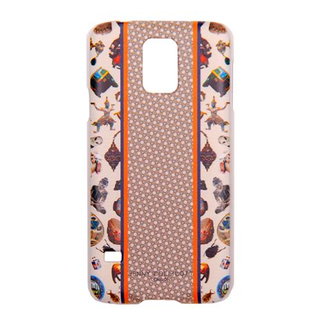 iphone layout for samsung vintage phone case for iphone samsung jenny collicott