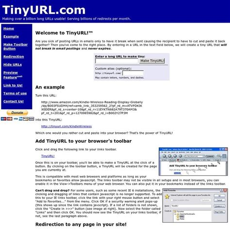 tinyurl shorten that long url into a tiny url 1000 images about seg 233 dprogramok feladatlap szerkesztők