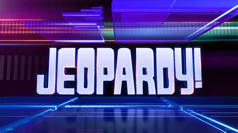 film review quiz show jeopardy screening with raj sivaraman the creek and the cave